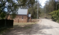 Upper Colo River Anglican Church1.png