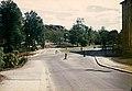 Uppsala - KMB - 16001000239666.jpg