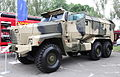 Ural-63099 armored vehicle-2012-04.jpg
