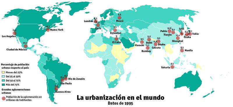 Archivo:Urbanizacion mundo.png