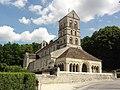 Urcel (Aisne) église Notre-Dame (01).JPG