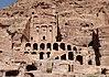 Urn Tomb, Petra 01.jpg