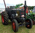 Ursus tractor.jpg