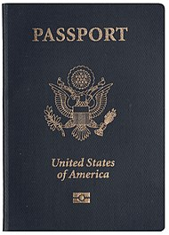 Us passport medium res transparent.jpg