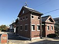 Ushizu Historical Brick Warehouse 20171202.jpg