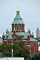 Uspenski Cathedral Helsinki 20090919.jpg