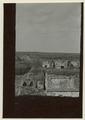 Utgrävningar i Teotihuacan (1932) - SMVK - 0307.g.0045.tif