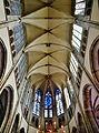 Utrecht Dom Sint Martin Innen Chor 11.jpg