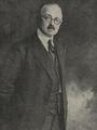 Václav Losa (Český bratr 1927).png