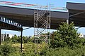 Vélodrome de Saint-Quentin-en-Yvelines 2013 24.jpg