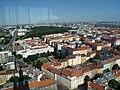 Výhled z Žižkovské věže (4).jpg