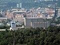 Výhled z Žižkovské věže (8).jpg