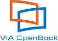 VIA OpenBook Logo.jpg