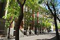 VIEW , ®'s -DiDi - RM - ¤ 6K - ┼ MADRID C.G. de la ARMADA VISTA EXTERIOR - panoramio (9).jpg