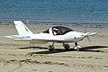 VI Certamen Aeronáutico de Nigrán (7909967202).jpg