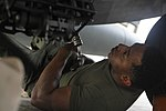 VMA-311 Conducts Aircraft Maintenance 130715-M-BU728-058.jpg