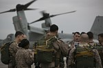 VMM 263 supports 2nd Radio BN in night parachute operations 150309-M-DT430-001.jpg