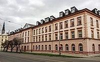 VS Olomouc.jpg