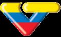 VTV logo.PNG