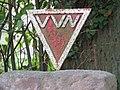 VVN-Logo.jpg