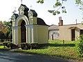 Vacenovice, kaple Panny Marie Sedmibolestné.jpg