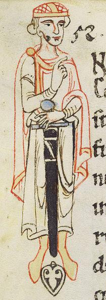 Vad-0321 052 Konrad von Schwaben.jpg