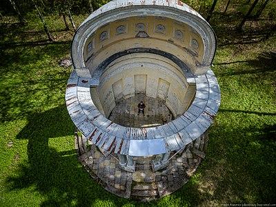 Vadimrazumov copter - Gatchina rotonda.jpg