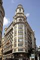 València, Plaça del Ajuntament-PM 52015.jpg