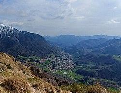 Val Serina.jpg