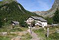 Val di Campo Berghaus.jpg