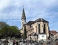 Valdoie, Église Saint-Joseph.jpg