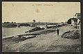 Valence - Le nouveau Pont (34529277236).jpg