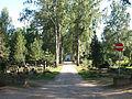Valga Toogipalu kalmistu 4.jpg