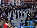Valladolid Cofradia Jesus Nazareno Viacrucis Procesional 02 ni.JPG