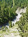 Valle Alpisella - Passo di Valle Alpisella - panoramio.jpg