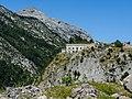 Valle del Aragón - WLE Spain 2015 (2).jpg