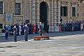 Valletta-IMG 1223.jpg