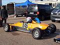 Van Diemen Formula Ford pic4.JPG