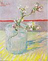 Van Gogh - Blühender Mandelbaumzweig in einem Glas.jpeg