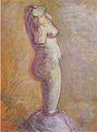 Van Gogh - Gipstorso (weiblich)4.jpeg
