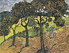 Van Gogh - Landschaft mit Bäumen und Figuren.jpeg