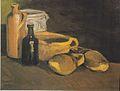 Van Gogh - Stillleben mit Steingut und Holzschuhen.jpeg