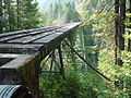 Vance Creek bridge.JPG