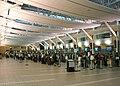 Vancouver-yvr-terminal.id.jpg