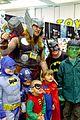 Vancouver Mega Comic-Con 2012 cosplay (8062021530).jpg