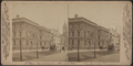 Vanderbilt House, Fifth Ave. side, from Robert N. Dennis collection of stereoscopic views.png
