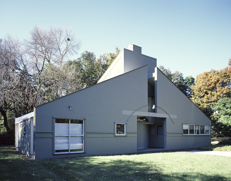 File:Vanna Venturi House in Chestnut Hill, Philadelphia, Pennsylvania LCCN2011631388.tif