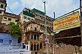 Varanasi (8716408841).jpg