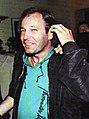 Vasco Rossi (1991).jpg