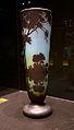 Vase Paysage Daum MBAN 24032013.jpg